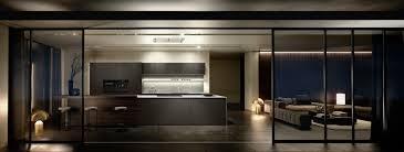 Design De Cuisine Par Siematic élégance Intemporelle Made In Germany