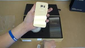 samsung galaxy s6 gold vs iphone 6 gold. show ad - electronics liberia wts : // samsung galaxy s6 \u0026 edge , apple iphone 6 + gold vs iphone s