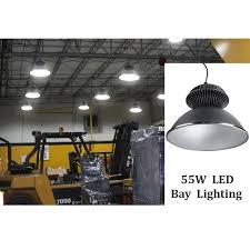 led high bay lighting fixture super bright high bay warehouse lighting hps or mh bulbs equivalent daylight white waterproof warehouse lighting