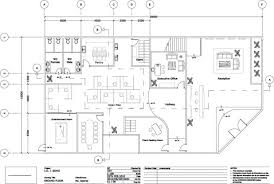office plan interiors. Medium Image For Office Interior Layout Plan Full Size Of Home Officepclam Student Portfolio 2017by Pui Interiors