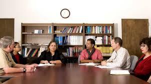 office meeting redrobot3d. Office Meeting. Seven, People, Meeting, Meeting N Redrobot3d