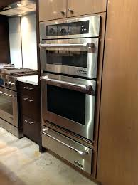 kenmore stove black. full image for jenn air 30 combi oven with warming drawer below samsung nq50h5537kb built in kenmore stove black