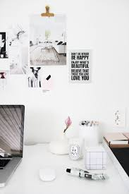 don39t love homeoffice. 0bdf5987a68bc9917d5d198c858f4ddc Scandinavian-shared-workspace  736c2c478bb5eb2b1c1920a94f14b201 59a1a63f9185ca5c2f7bd41aab28fb26 Don39t Love Homeoffice I