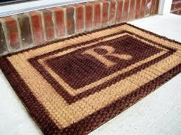 outstanding area rugs monogram rug floor rugs expensive rugs indoor outdoor inside monogram area rug ordinary