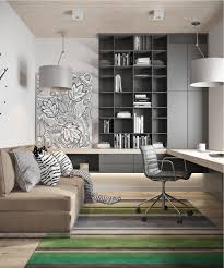 modern home office design. Attraktiv Modern Home Office Design Expert Advice Tips From Interior Designers