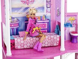barbie doll house furniture. BARBIE DollHouse Furniture Barbie Doll House L