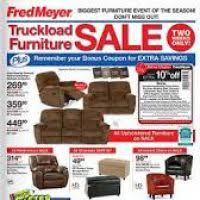 Lucia Sofa Chaise Fred Meyer dynaboo