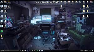 WallPaper Engine BandiCam MEME - YouTube