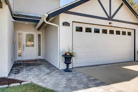 full size of garage door design 3716 nereis la mesa san go flips regarding large size of garage door design 3716 nereis la mesa san go flips
