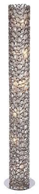 Напольный <b>светильник Crystal Lux Fashion</b> PT6 450 Вт — купить ...