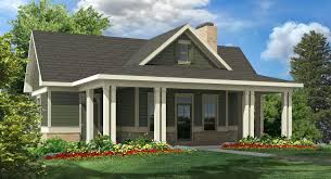 Luxury Small Home Plans With Walkout Basement New Home Plans Design - House with basement plans