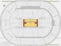 2df6da2ba5 Seating Charts Gila River Arena Kadospace Com