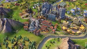 Sid Meier's Civilization 6 review