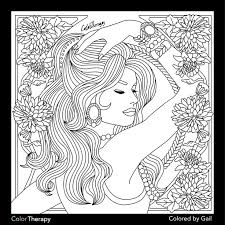 Coloring Pages App Coloring Page