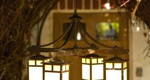 chandelier outdoor chandelier for gazebos chandelier hanging outdoor chandeliers for gazebos home inside hanging outdoor