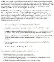 persuasive essay examples for middle school el mito de gea persuasive essay examples for middle school jpg