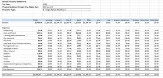 diet spreadsheet spreadsheet how to link sheets in google spreadsheets action