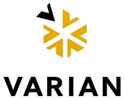Varian Vacuum Pumps | Highvac Corporation