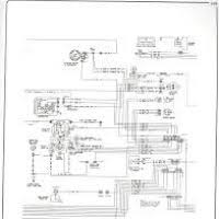 pmc motor wiring diagram wiring diagram libraries paper shredder wiring diagram page 2 wiring diagram and schematicswrg 6981 pcm wiring diagram source