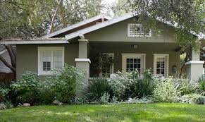 exterior green paint color. olive green exterior paint colors yahoo! image search results for craftsman color r