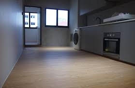 moreover wood flooring and laminate flooring which has been around in the singapore flooring