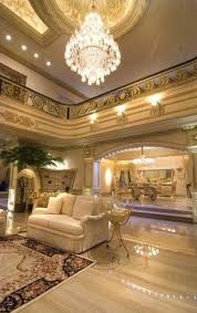 Modest Luxury Mansion Interior Designs On Home Design With - Luxury house interiors
