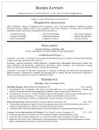 College Graduate Resume Samples Resume Examples for Recent College Graduates Download now Examples 10