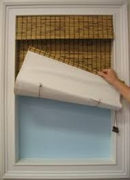 Window Blinds U0026 Shades  EBayWindow Blinds Price