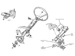similiar 63 nova steering column schematic keywords steering column wiring diagram on 1963 nova steering column wiring