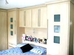 bedroom furniture for small rooms. Fitted Overbed Wardrobes Built In Bedroom Furniture For Small Rooms Over  Bed Ideas Bedroom Furniture For Small Rooms T