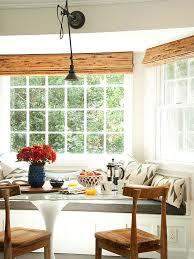Incredible Kitchen Nook Ideas Cool Kitchen Design Inspiration