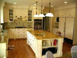 remove kitchen cabinet doors how to demo kitchen cabinets remove kitchen cabinet removing above kitchen cabinets remove kitchen cabinet doors