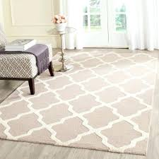 area rugs 8 x 12 amazing by familylifestyle throughout 32