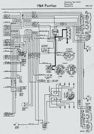 1969 gto best wiring harness not lossing wiring diagram • 69 gto wiring diagram wiring diagrams rh 11 crocodilecruisedarwin com 1966 gto 1965 gto