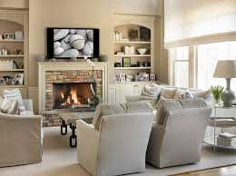 Family Room Design Ideas With Fireplace Best Home Design Ideas