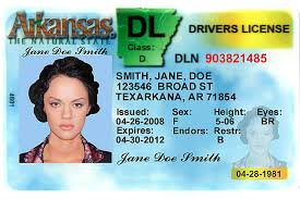 Your Do Expires Should License If What Driver's You