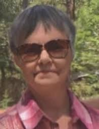 Obituary of Wendy Gail Elliott | McPherson Funeral Services