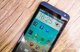 htc 610. the htc desire 610 is an affordable device that delivers a solid level of performance for its price bracket. it\u0027s by no industry-rocking phone. htc