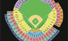 Braves Stadium Seating Chart 19 Exhaustive Gillette Stadium Seating Chart Seat Numbers