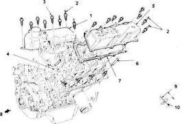 2002 mercury sable motor diagram 2005 mercury sable exhaust system 2002 Ford Taurus Wiring Diagram engine diagram 2002 mercury sable motor diagram ford taurus engine diagram 2002 mercury sable engine diagram 2004 ford taurus wiring diagram
