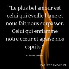 Citations Amour Film 10 Citations Damour De Films Parler Damour
