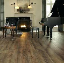 how to install vinyl plank flooring on concrete l and stick vinyl planks self adhesive vinyl planks hardwood wood l how to install l