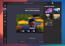 503 x 337 jpeg 38 кб. Here S More Microsoft Teams Background Images To Brighten Up Your Next Video Call Onmsft Com