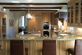 rustic modern kitchen lighting glass farmhouse chandelier home depot home interiors and gifts mirrors