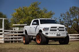 lifted ram 2500 on rose gold wheels meets a horse autoevolution 2015 Dodge Ram 2500 Fuse Box Diagram lifted ram 2500 on rose gold wheels meets a horse 2014 dodge ram 2500 fuse box diagram