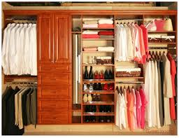 wall mounted vs floor mounted closet