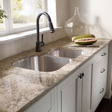 quartz countertops premier inside everest countertop plans 40