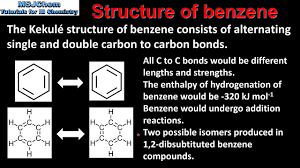 10.1 Evidence for the structure of ...