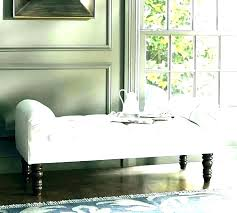 end of bed bench white end of bed bench end bed benches fascinating bed benches for