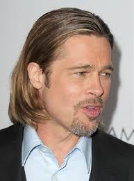 33 Best Beard Styles for Round Faces You'll Want to Copy likewise  besides 60 Versatile Men's Hairstyles and Haircuts furthermore Best Hairstyles For Men With Round Faces   Men's Hairstyles moreover  additionally Hairstyle For Round Shaped Face Man Fusion Hair Extensions Nyc  60 in addition Hairstyles Ideas Trends  hairstyles for round faces men  Side Part in addition 5 Best Men Hairstyles for Round Faces   Men hairstyles  Boy together with  as well Short Haircuts for Men with Round Faces   Mens Hairstyles 2017 besides Best Hairstyles For Men With Round Faces   Black man  Haircuts and. on good haircuts for round faces guys